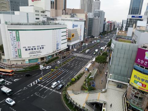 Matsunoya01